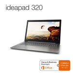 ideapad320Windows10