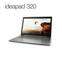 ideapad320Windows10