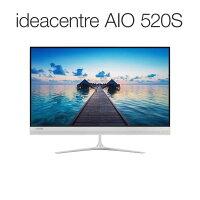 ideacentreAIO520S