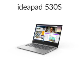 ideapad530SWindows10