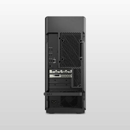 LenovoLegionT730
