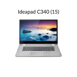 ideapadC340Windows10