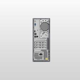 LenovoLegionT540Windows10