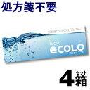 1-ecolo-4-280-01