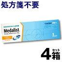 4-meda1-4-280-01