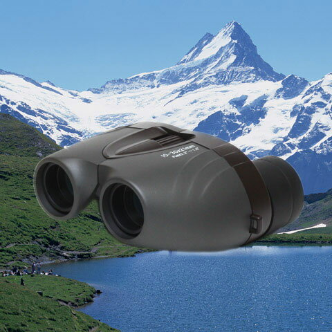 ズーム式双眼鏡10-30倍対物21mmマルチコート加工BINOCULARSPIXYあす楽対応天体観測 コンサートLIVEスポーツ観戦10倍~30倍ズーム!マルチコート加工!
