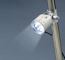 LEDライト付きスタンドルーペ【1200AーLED】
