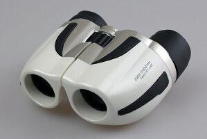 ズーム式双眼鏡10-30倍対物21mmマルチコート加工BINOCULARSPIXY