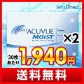 http://image.rakuten.co.jp/lensdirect/cabinet/item/5009_1_m.jpg