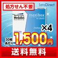 http://image.rakuten.co.jp/lensdirect/cabinet/item/5015_1_m.jpg