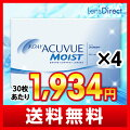 http://image.rakuten.co.jp/lensdirect/cabinet/item/5100_1_m.jpg