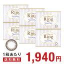 ★【最大800円クーポン!5/27(9:59)まで】【送料無...