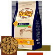【ニュートロ】Nutro NTURAL CHOICE キャット 穀物フリー アダルト サーモン 2kg【成猫用/1歳〜6歳】【スペシャルケア】【国内正規品】【キャット/キャットフード】