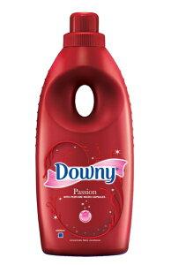 アジアンダウニー送料無料♪3本セット【Downy】ベトナムダウニー約4000ml×3(液体柔軟剤)あす楽対応