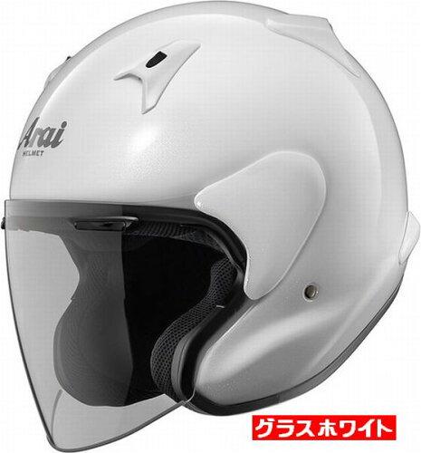 ARAI (アライ) MZ-F (エムゼットエフ) ヘルメット (欠品あり 次回入荷予定2017年12月以降)