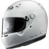 Arai (アライ) GP-5W 8859 (4輪用 四輪用) ヘルメット SNELL SA/FIA8859 (受注生産品) (返品 交換 キャンセル不可商品)
