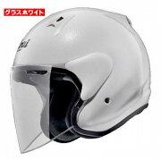 ジャパン オープン エントリー ポイント エスゼット ヘルメット