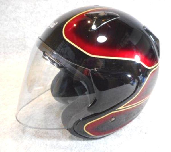 バイク用品, ヘルメット  ARAI SZ-G Vintage G SZ-G S