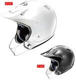 ARAI (アライ) Hyper-T Pro (ハイパーTプロ ハイパーTプロ) ヘルメット
