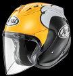 ARAI (アライ) SZ-Ram4 (エスゼットラム4) Kenny (ケニー) ヘルメット