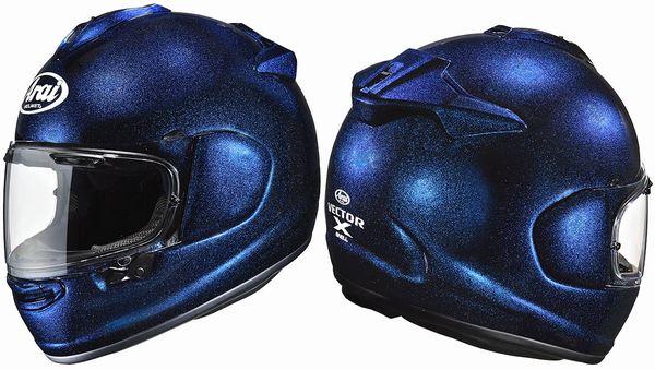 バイク用品, ヘルメット  ARAI Vector-X Vector X X -X