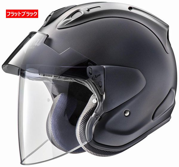 バイク用品, ヘルメット  ARAI VZ-RAM PLUS VZ-Ram XL(61-62)