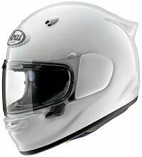 (ヘルメットバイク)ARAI(アライ)アストロGX(AstroGXAstro-GXアストロ-GX)グラスホワイトMサイズ57-58cm(予約商品4月下旬以降発売予定)