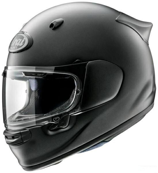 バイク用品, ヘルメット 924AM159!10!! ARAI GX Astro GX Astro-GX -GX XL 61-62cm