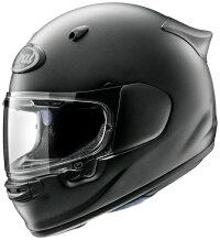(ヘルメットバイク)ARAI(アライ)アストロGX(AstroGXAstro-GXアストロ-GX)フラットブラックMサイズ57-58cm(予約商品4月下旬以降発売予定)
