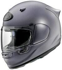(ヘルメットバイク)ARAI(アライ)アストロGX(AstroGXAstro-GXアストロ-GX)プラチナグレーFMサイズ57-58cm(予約商品4月下旬以降発売予定)