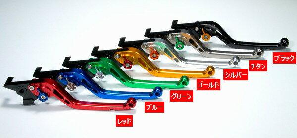 ブレーキ, ブレーキレバー  U-KANAYA U HONDA CB1100EX : CB1100 (SC65)