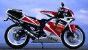 エントリーすればポイント10倍 SP TADAO YAMAHA TZR 250 SPR 95'- JACKAL スーパー CRS (...