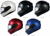 OGK KABUTO (オージーケーカブト) AEROBLADE-5 (AEROBLADE5 エアロブレード5) ヘルメット