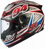 (ヘルメット バイク) OGK KABUTO (オージーケーカブト) RT-33 (RT33) URAMOTO (ウラモト) ヘルメット (ピンロックシート付属) (MFJ公認) (ウラモトステッカー付属) (欠品中 次回入荷予定未定)