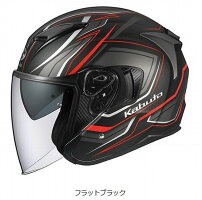 (ヘルメットバイク)OGKKABUTO(オージーケーカブト)EXCEED(エクシード)CLAW(クロウクロー)パールホワイトL
