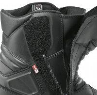 Forma(フォーマ)FUJIOUTDRY(フジアウトドライ)ブーツ(透湿防水)(予約商品2014年11月上旬発売予定)