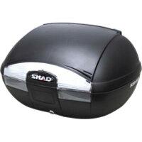 SHAD(シャドシャッドシャード)SH45トップケース(リアボックス)(50%Off)