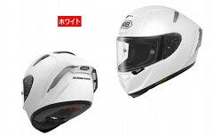 Shoei (ショウエイ) X-Fourteen (X-14 X14 Xフォーティーン) ヘル…