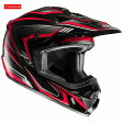 HJC CS-MX2 EDGE (エッジ) ヘルメット (HJH123) (予約商品 2017年4月中旬以降発売予定)