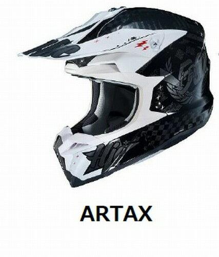 バイク用品, ヘルメット 89AM159!!10!! HJC i50 HJH198 ARTAX(MC5) S