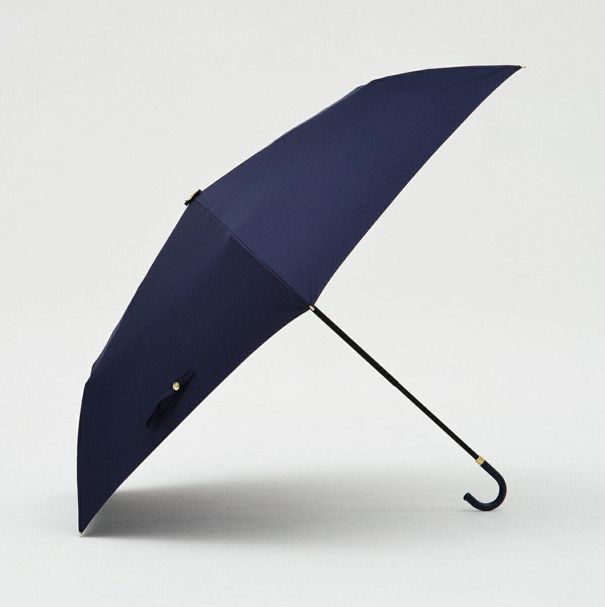 折りたたみ傘 晴雨兼用 レディース おしゃれ 折りたたみ傘 晴雨兼用 軽量 エレガント 折りたたみ傘 晴雨兼用 55 超軽量 晴雨兼用 折りたたみ傘 uvカット 軽量 コンパクト 丈夫 折り畳み傘 手開き 親骨55cm 収納ケース付き