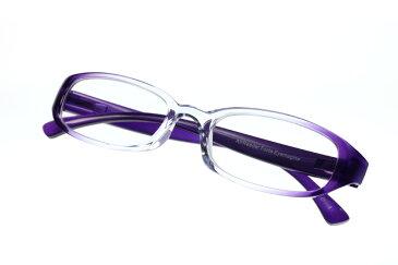 【デザイン老眼鏡】エアリーダーフォルテ パールグレープ [R-ARF-PLGP]【アイマジン EYEMAGINE】【男性】【女性】【おしゃれ】【楽ギフ_包装】【楽ギフ_メッセ入力】敬老の日