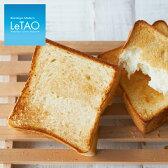 ルタオ生クリーム食パンチョコレート ギフト お礼 贈り物 プレゼント 2017冷凍パン ブレッド 食品 パン ジャム シリアルLeTAO 北海道 お取り寄せ お菓子 スイーツ