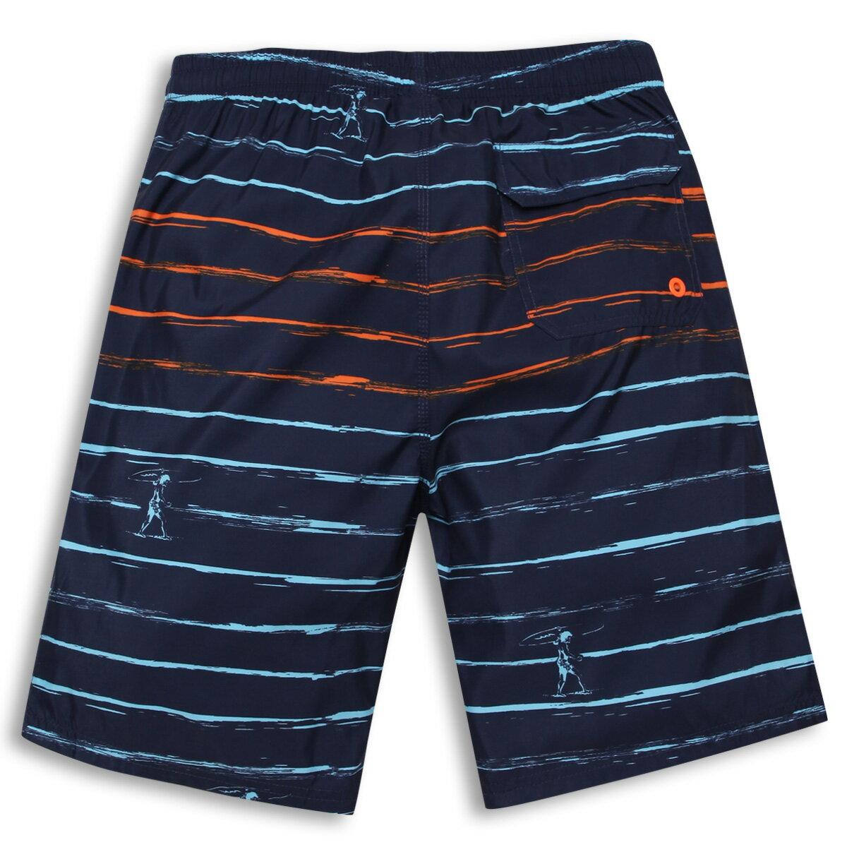 GAILANG(ガイラング)水着メンズ海パン海パン海水パンツサーフサーフパンツサーフショーツ海水浴プール温泉大きいサイズ旅行海外旅行