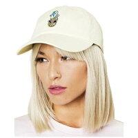 Valfreヴァルフェーアメリカ帽子PINACOLADAHATアメリカンキャップレディースファッションおしゃれアジャスター海外ブランド