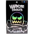 HARDCORECHOCOLATE(ハードコアチョコレート)