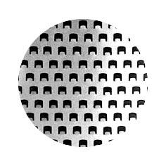 マイクロプレインmicroplaneプレミアムシリーズゼスターグレーターオレンジ【おろし器/卸し金/チーズ/チョコレート】