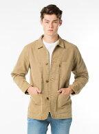 Levi's Engineer's Coat 29655-0003