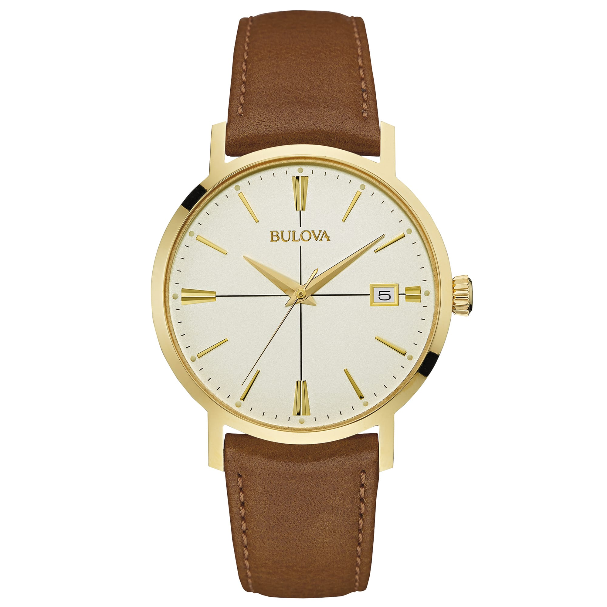 腕時計, メンズ腕時計  BULOVA Classic 97B151