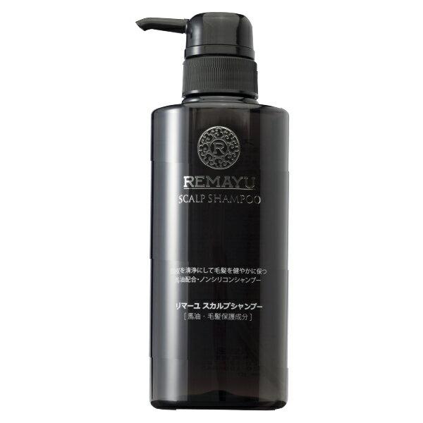 スカルプシャンプー馬油パラベンフリー馬油シャンプースカルプシャンプーアミノ酸ノンシリコンメンズウィメンズ促進アミノ酸頭皮洗髪保湿